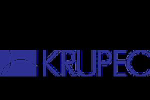 Krupec