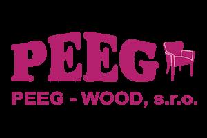 PEEG-WOOD